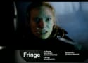 Fringe Episode Preview: A Return from the Grave