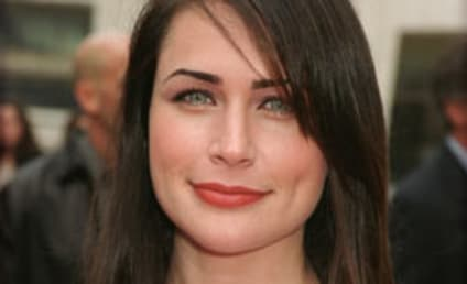 Rena Sofer to Guest Star on NCIS