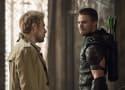 Arrow Season 4 Episode 5 Review: Haunted