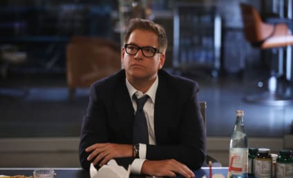Bull Season 3 Episode 1 Review: The Ground Beneath Their Feet