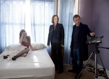 Watch Lie to Me Season 2 Episode 21 Online