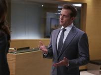 Suits Season 6 Episode 10