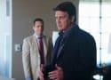 Watch Castle Online: Season 8 Episode 7