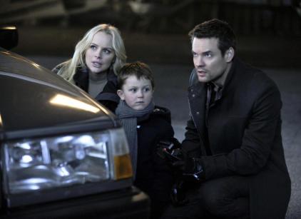 Watch Nikita Season 2 Episode 17 Online