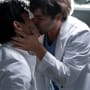 Bold Move - Tall - Grey's Anatomy Season 15 Episode 8