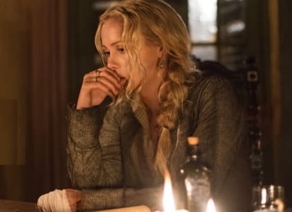 Watch Black Sails Season 2 Episode 8 Online