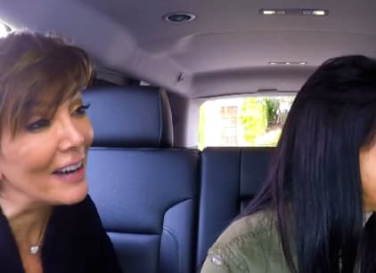 Watch Keeping Up with the Kardashians Season 12 Episode 6 Online