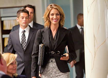 Watch House of Lies Season 1 Episode 9 Online