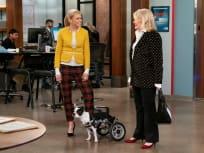 Murphy Brown Season 11 Episode 11