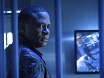 Arrow Season 4 Episode 11