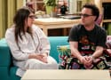 Watch The Big Bang Theory Online: Season 12 Episode 15