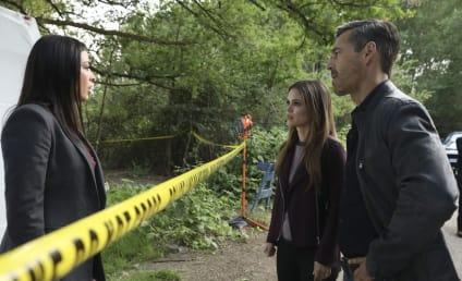 Watch Take Two Online: Season 1 Episode 9