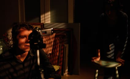 "Rubicon Review: ""No Honesty in Men"""