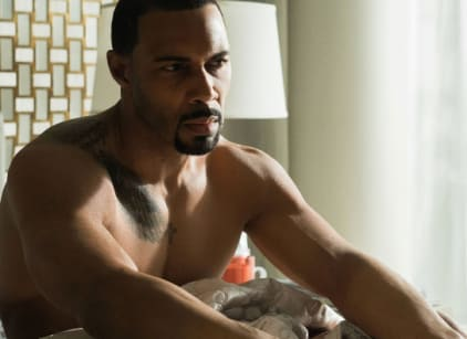 Watch Power Season 4 Episode 6 Online
