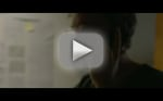 Clara Trailer: Troian Bellisario and Patrick J. Adams Star