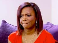 The Real Housewives of Atlanta Season 7 Episode 16