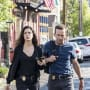 Searching for Pride - NCIS: New Orleans