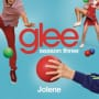Glee cast jolene