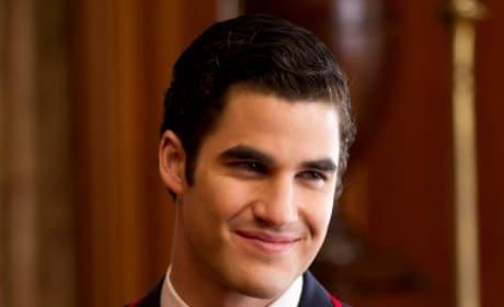 Blaine Photo