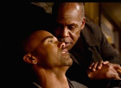 Watch Criminal Minds Season 11 Episode 16 Online