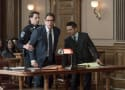 Watch Bull Online: Season 2 Episode 4