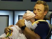 Grey's Anatomy Season 13 Episode 5