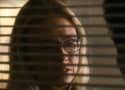 Watch Scream Online: Season 2 Episode 10