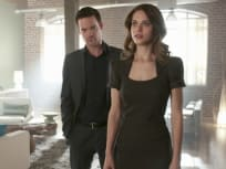 Nikita Season 1 Episode 12