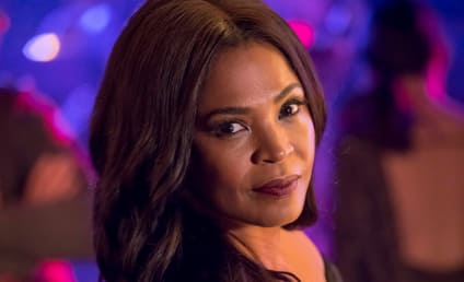 TV Ratings Report: Empire Continues To Descend