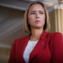 Fake News - Madam Secretary