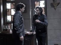 Smallville Season 10 Episode 10