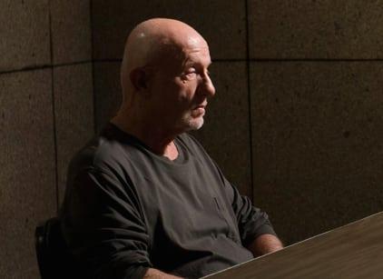 Watch Better Call Saul Season 1 Episode 6 Online