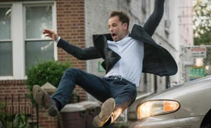 Watch Elementary Online: Season 5 Episode 1
