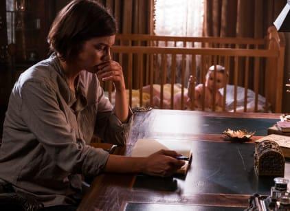 Watch The Walking Dead Season 8 Episode 11 Online
