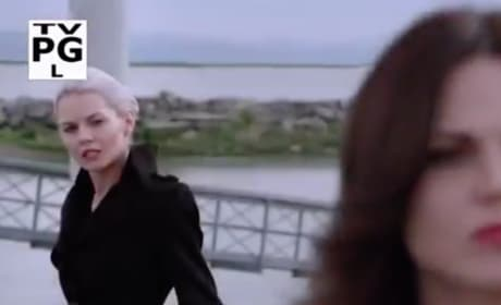 Once Upon a Time Season 5 Episode 2 Promo