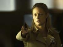 Criminal Minds Season 7 Episode 17