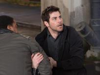 Grimm Season 3 Episode 19