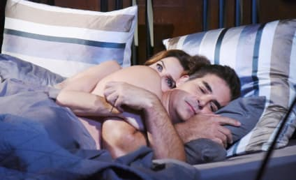 Days of Our Lives Review: The Worst Surprise Ever