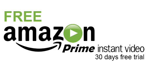 Amazon Prime pic two