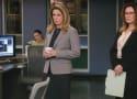 Major Crimes Season 4 Episode 22 Review: Hindsight Part 4