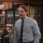 Kyle - Last Man Standing Season 7 Episode 11