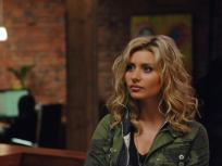 Hellcats Season 1 Episode 19