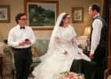 Watch The Big Bang Theory Online: Season 11 Episode 24