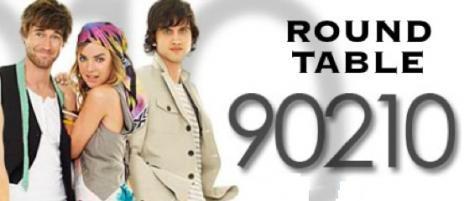 RT Logo pic