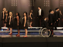 The New Directions