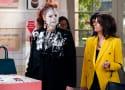Watch Will & Grace Online: Season 9 Episode 14