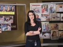 Criminal Minds Season 12 Episode 5