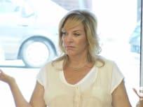 Dance Moms Season 6 Episode 30