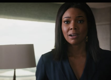 Watch Being Mary Jane Season 3 Episode 10 Online