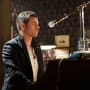 Elijah The Musician - The Originals Season 5 Episode 3
